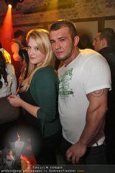Partynight - Exzess Bar - Fr 27.01.2012 - 25