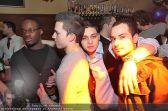 Partynight - Exzess Bar - Fr 27.01.2012 - 26