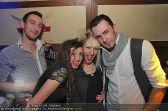 Partynight - Exzess Bar - Fr 27.01.2012 - 27