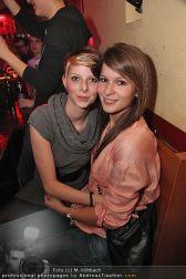Partynight - Exzess Bar - Fr 27.01.2012 - 31