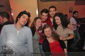 Partynight - Exzess Bar - Fr 27.01.2012 - 32