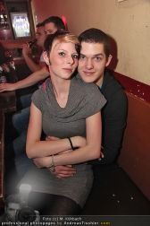 Partynight - Exzess Bar - Fr 27.01.2012 - 33