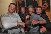 Partynight - Exzess Bar - Fr 27.01.2012 - 35