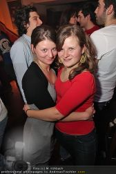 Partynight - Exzess Bar - Fr 27.01.2012 - 43