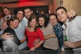 Partynight - Exzess Bar - Fr 27.01.2012 - 44