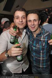 Partynight - Exzess Bar - Fr 27.01.2012 - 45