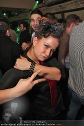 Partynight - Exzess Bar - Fr 27.01.2012 - 46