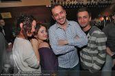 Partynight - Exzess Bar - Fr 27.01.2012 - 50