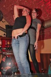 Partynight - Exzess Bar - Fr 27.01.2012 - 51