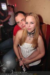 Partynight - Exzess Bar - Fr 27.01.2012 - 6