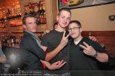 Partynight - Exzess Bar - Fr 27.01.2012 - 9