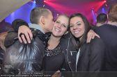 Partynight - Salzbar - Sa 28.01.2012 - 11