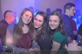 Partynight - Salzbar - Sa 28.01.2012 - 18