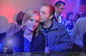Partynight - Salzbar - Sa 28.01.2012 - 23