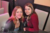 Partynight - Salzbar - Sa 28.01.2012 - 30