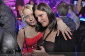Partynight - Salzbar - Sa 28.01.2012 - 38