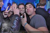 Partynight - Salzbar - Sa 28.01.2012 - 43