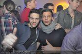 Partynight - Salzbar - Sa 28.01.2012 - 45