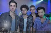 Partynight - Salzbar - Sa 28.01.2012 - 46