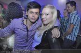Partynight - Salzbar - Sa 28.01.2012 - 47