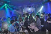 Partynight - Salzbar - Sa 28.01.2012 - 49