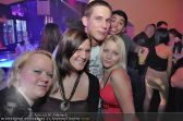Partynight - Salzbar - Sa 28.01.2012 - 55