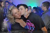 Partynight - Salzbar - Sa 28.01.2012 - 7