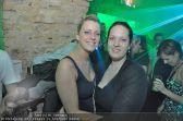 Partynight - Gnadenlos - Sa 28.01.2012 - 12