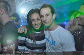 Partynight - Gnadenlos - Sa 28.01.2012 - 15