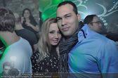 Partynight - Gnadenlos - Sa 28.01.2012 - 18