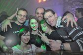 Partynight - Gnadenlos - Sa 28.01.2012 - 20