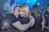 Partynight - Gnadenlos - Sa 28.01.2012 - 23
