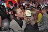 Partynight - Gnadenlos - Sa 28.01.2012 - 25