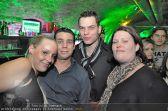 Partynight - Gnadenlos - Sa 28.01.2012 - 3