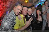 Partynight - Gnadenlos - Sa 28.01.2012 - 36