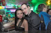 Partynight - Gnadenlos - Sa 28.01.2012 - 37