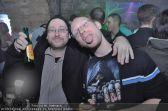 Partynight - Gnadenlos - Sa 28.01.2012 - 40