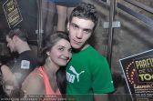 Partynight - Gnadenlos - Sa 28.01.2012 - 41
