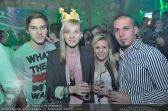 Partynight - Gnadenlos - Sa 28.01.2012 - 43