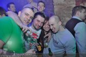 Partynight - Gnadenlos - Sa 28.01.2012 - 5