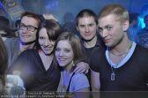 Partynight - Gnadenlos - Sa 28.01.2012 - 6