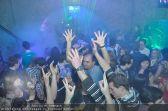 Partynight - Gnadenlos - Sa 28.01.2012 - 7