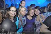 Partynight - Gnadenlos - Sa 28.01.2012 - 8