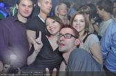 Partynight - Gnadenlos - Sa 28.01.2012 - 9