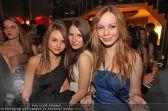 Vienna School Night - Palais Auersperg - Do 02.02.2012 - 102