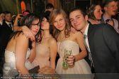 Vienna School Night - Palais Auersperg - Do 02.02.2012 - 123
