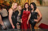 Vienna School Night - Palais Auersperg - Do 02.02.2012 - 5
