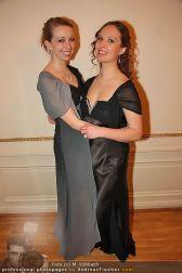 Vienna School Night - Palais Auersperg - Do 02.02.2012 - 56