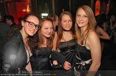 Vienna School Night - Palais Auersperg - Do 02.02.2012 - 77