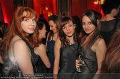 Vienna School Night - Palais Auersperg - Do 02.02.2012 - 84